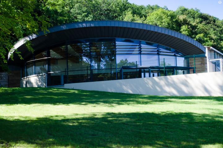 Centre Natura Bien-être
