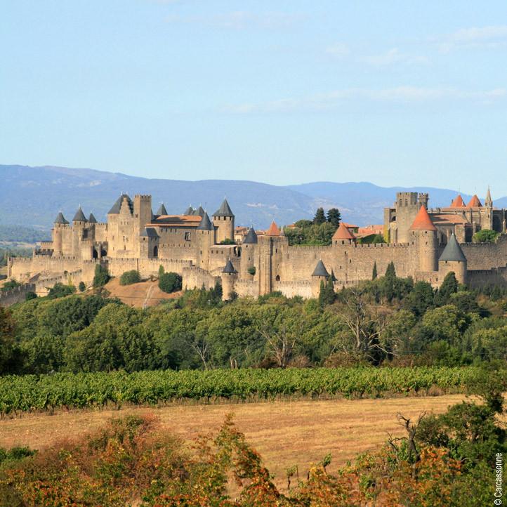 village vacances carcassonne cap d agde