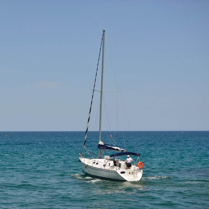 village vacances mer saint cyprien