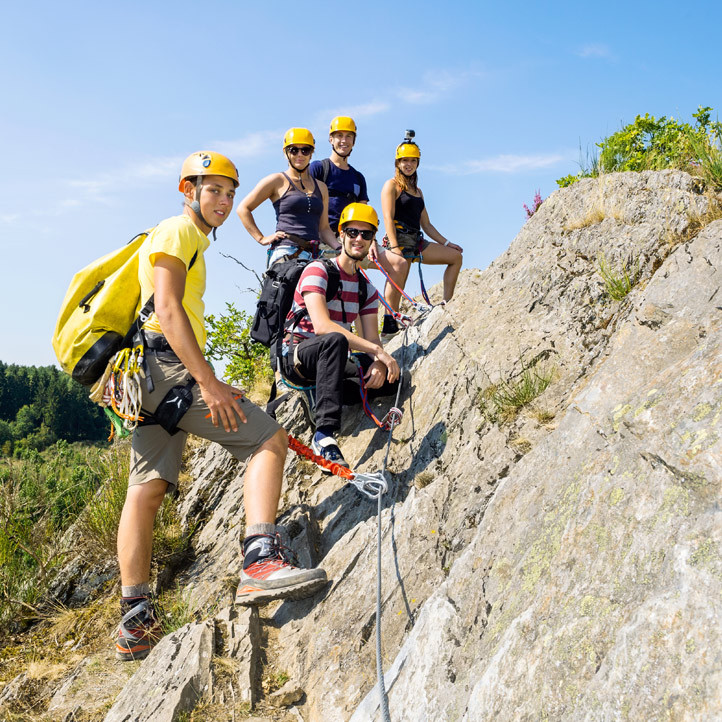 hotel club vacances areches