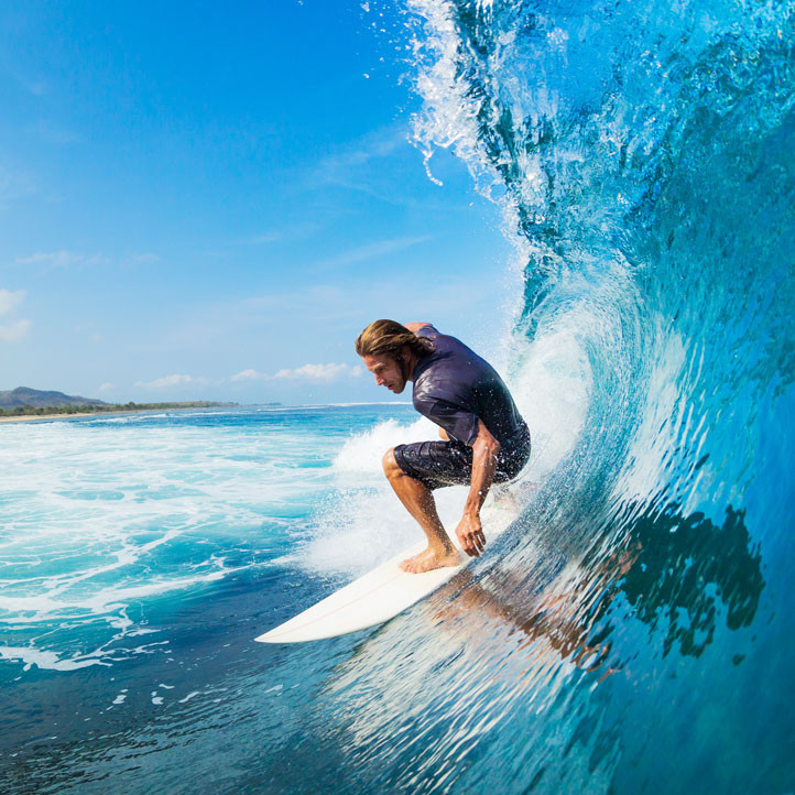 village vacances atlantique anglet surf