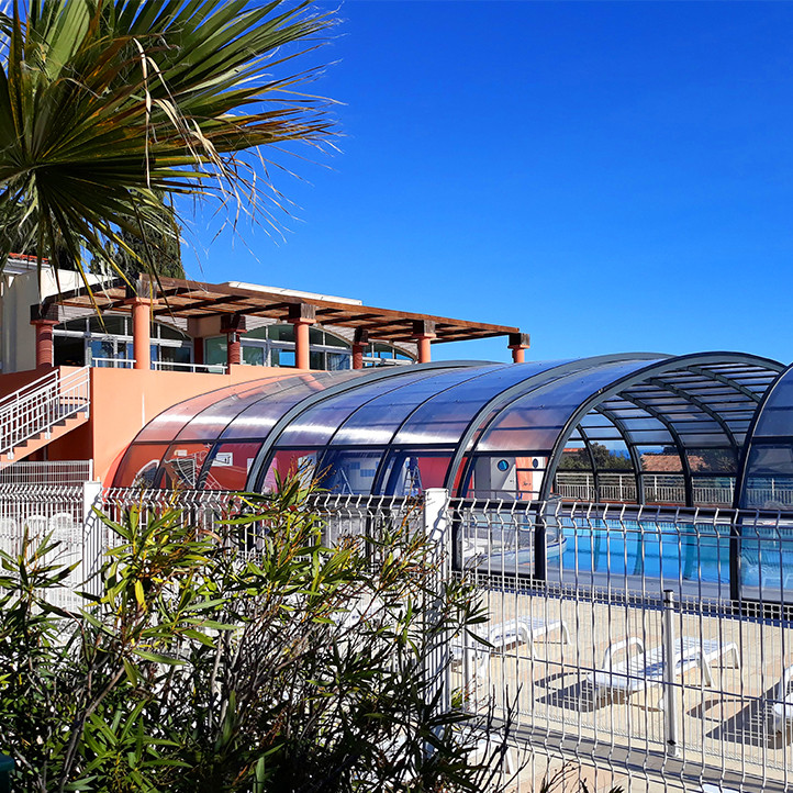 village vacances roquebrune cap martin confort location