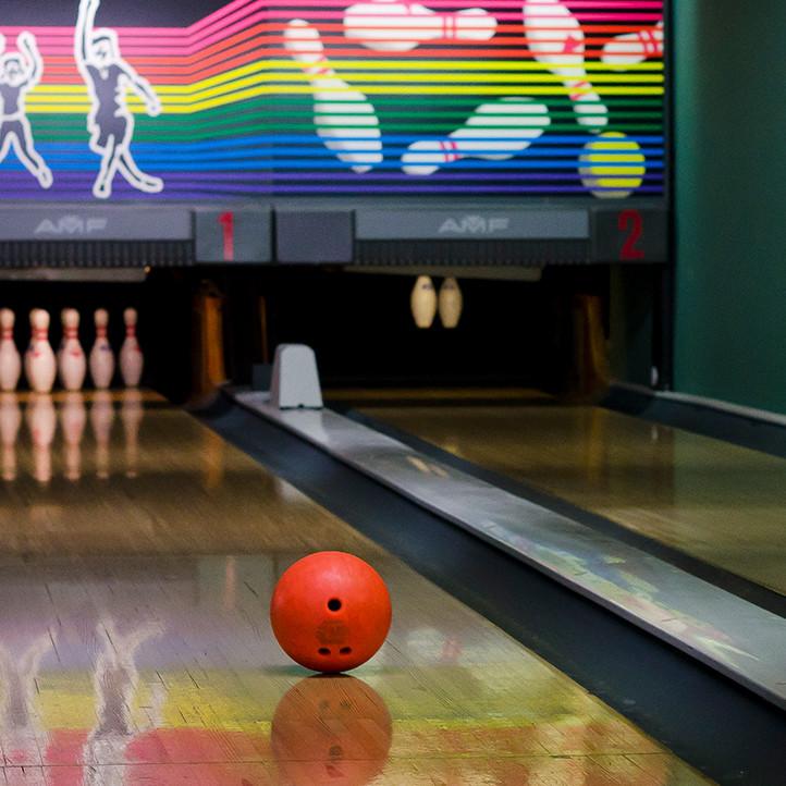 location vacances activite bowling brommat en carladez confot