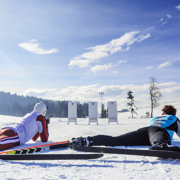 vacances sport metabief residence hiver